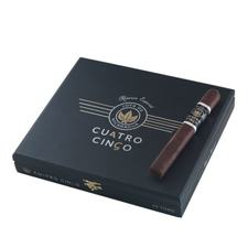 Joya Cuatro Cinco Toro Especial Box of 10